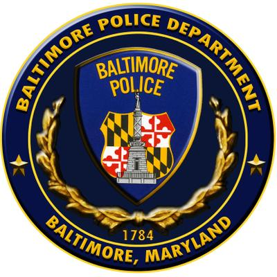 "Baltimore settles another ""rough ride"" lawsuit"