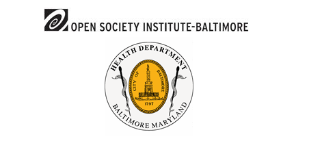 OSI and Health Department Release Brief on Baltimore's Response to Overdose Epidemic