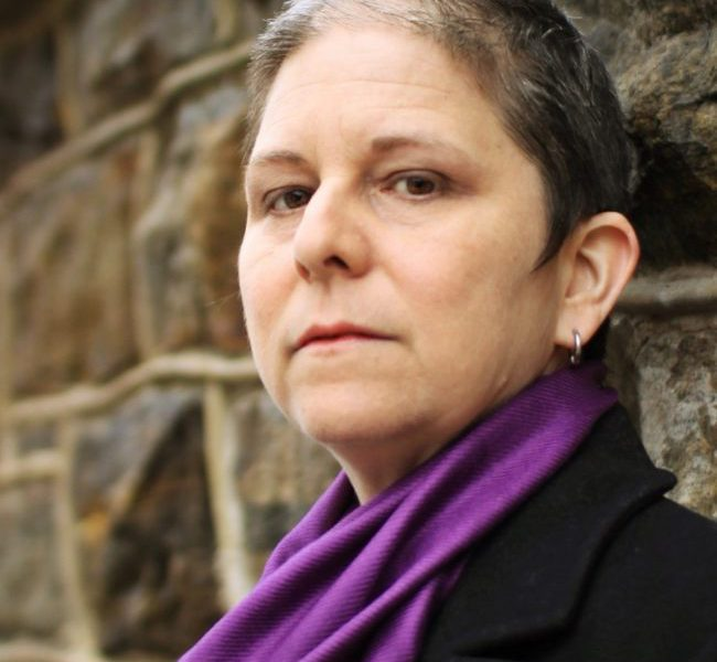 OSI Fellow weighs in on police sexual abuse in Think Progress piece